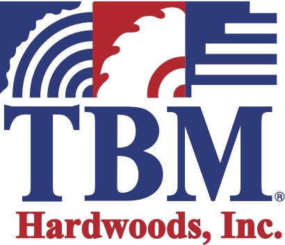 TBM Hardwoods, Inc | Premium Hardwood Supplier | Domestic