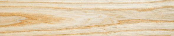 Ash-Hardwoods-Lumber