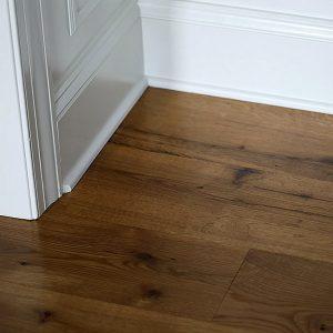Hardwood Floors, Hardwoods Stairs