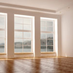 TBM Hardwood for Windows
