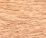 red-oak-lumber-hardwoods