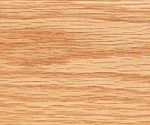 White Oak Lumber Hardwoods