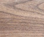 WALNUT Lumber Hardwoods