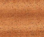i02-African-Mahogany